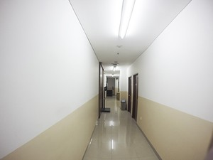 room-0-5-9