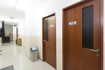 room-0-5-10