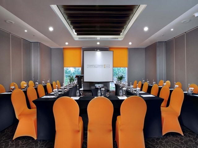big-paket-meeting-di-harper-mt-haryono-cawang,-harmony-3-1