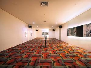 photo of New York Room di Hotel NEO Mangga Dua Square 2 3