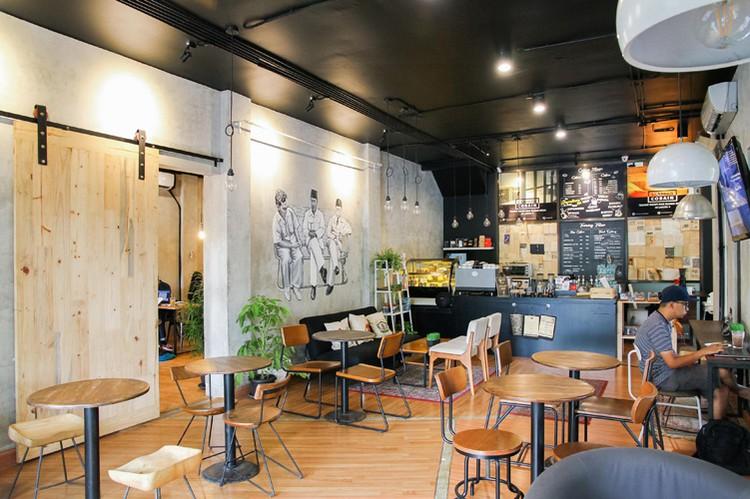 ruang-acara-di-setiabudi-jakarta-selatan-dkrb-cafe-ruang-3-serangkai-2
