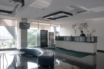 photo of Kebayoran 3 di Hotel Neo+ Kebayoran 2 6