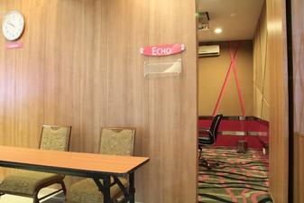 thumb-paket-meeting-di-favehotel-ltc-glodok,-echo-room-4