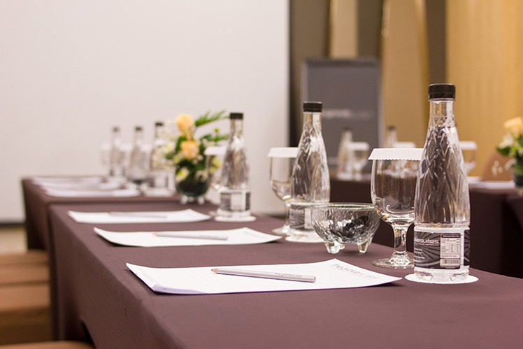 paket-meeting-di-the-grove-suites-by-grand-aston,-epi-3-room-4
