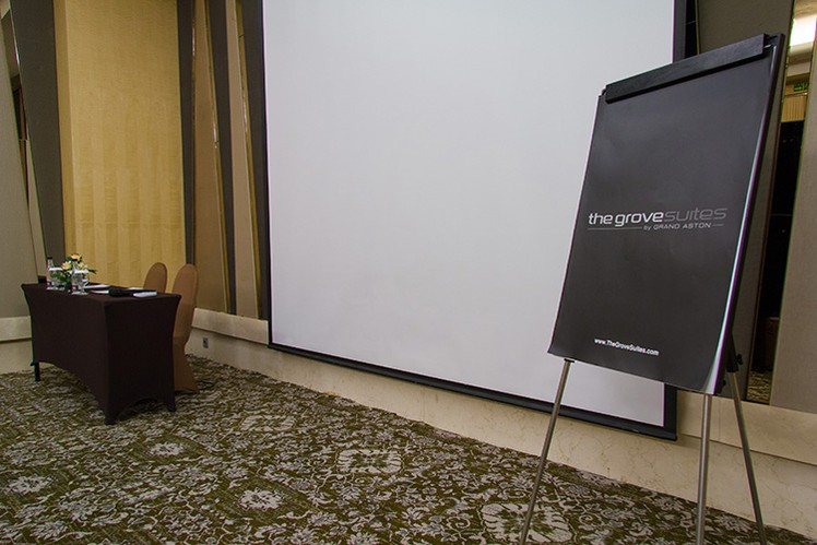 paket-meeting-di-the-grove-suites-by-grand-aston,-epi-3-room-5