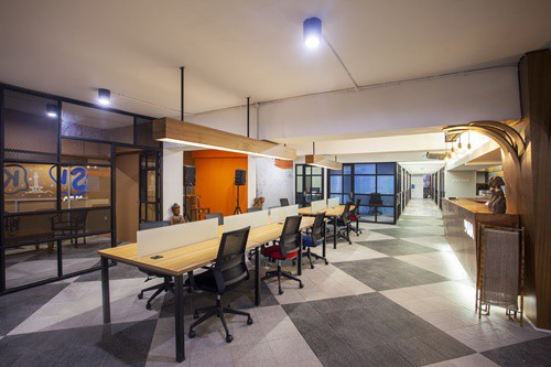 coworking-space-di-cilandak-jakarta-selatan-mula-by-galleria-jakarta-dedicated-desk-0
