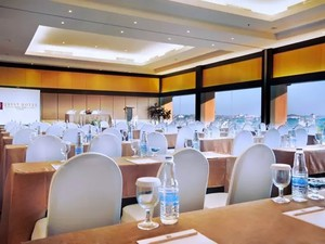 thumb-paket-meeting-di-quest-hotel-kuta,-beratan-room-0