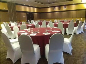 thumb-paket-meeting-di-quest-hotel-kuta,-buyan-room-0