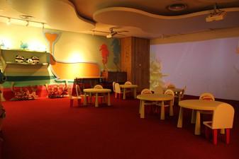 photo of Classroom Jakarta Aquarium Indonesia (Weekend - Premium Ticket), Jakarta Aquarium Indonesia 5 0