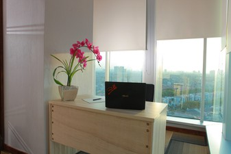 photo of Kantor di Kirana 2 Tower 2 0