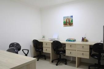photo of Kantor di Kedasi Co-working Space Tanjung Duren 4