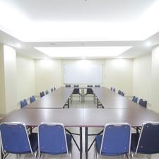 photo of Rota Room di Rota Hotel Wahid Hasyim 1 0