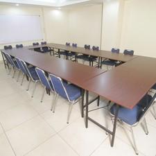 photo of Rota Room di Rota Hotel Wahid Hasyim 1 1