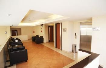 photo of Rota Room di Rota Hotel Wahid Hasyim 1 4