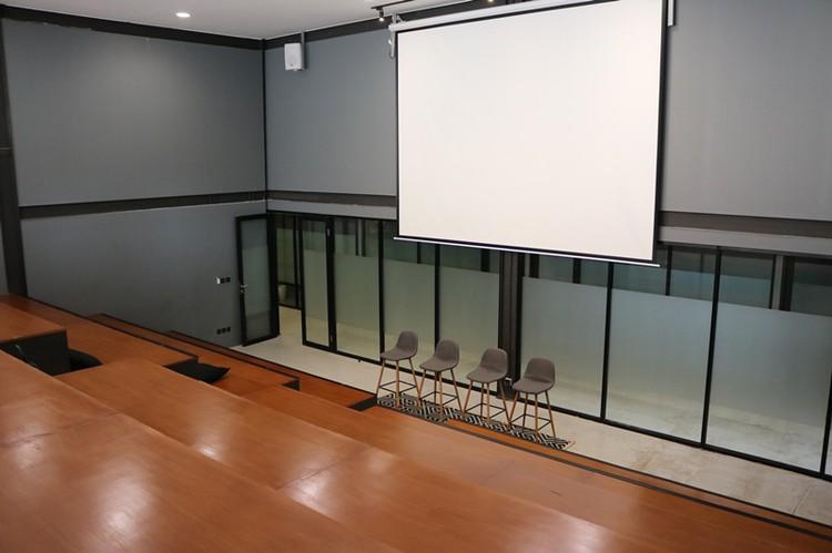 ruang-acara-di-pasar-minggu-jakarta-selatan-cnclv-simatupang-auditorium-0