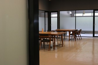 photo of Coworking space di Conclave Simatupang 5 0