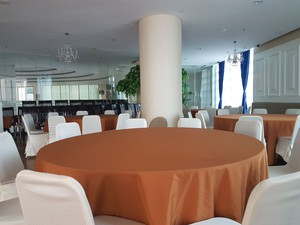 photo of Joined Meeting Room di HopeClat Permata Kuningan 4 7