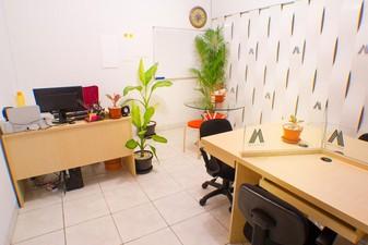 photo of Kantor di Kedasi Co-working Space Tomang 5 0