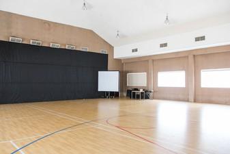 Function Hall ( Gym 14) photos