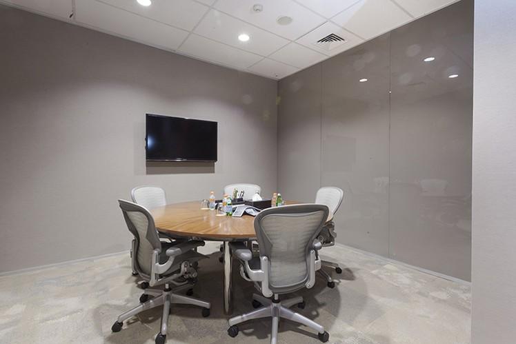 ruang-meeting-di-kebayoran-baru-jakarta-selatan-one-pacific-place-11b-0