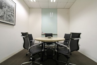 thumb-paket-meeting-di-one-pacific-place,-opp-meeting-room-2,-lt-15-0