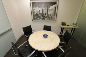 thumb-paket-meeting-di-one-pacific-place,-opp-meeting-room-2,-lt-15-1