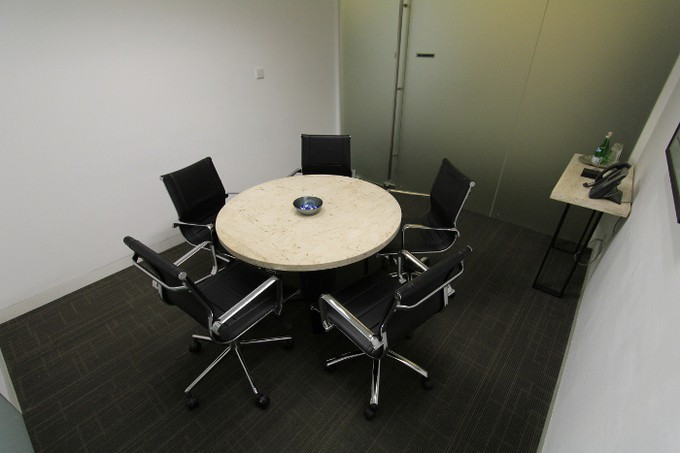 paket-meeting-di-one-pacific-place,-opp-meeting-room-2,-lt-15-3