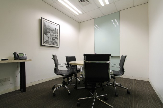 paket-meeting-di-one-pacific-place,-opp-meeting-room-3,-lt-15-0