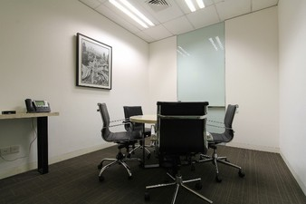 thumb-paket-meeting-di-one-pacific-place,-opp-meeting-room-3,-lt-15-0