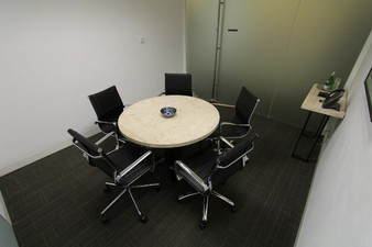 thumb-paket-meeting-di-one-pacific-place,-opp-meeting-room-3,-lt-15-1
