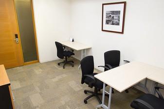 photo of Kantor di Mayapada Tower I 1 0