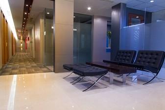 photo of Kantor di Mayapada Tower I 1 4