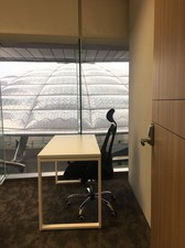 Private Office Suite For 5 Pax photos