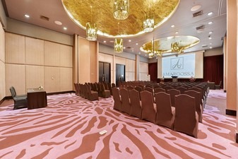 photo of Function Hall di Hotel Amaroossa Bandung 4 0