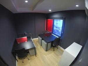 photo of Kantor di Ren Office Puri Indah 0 1