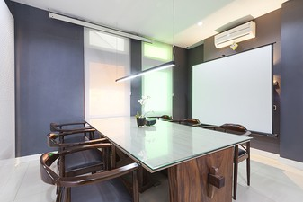 photo of Espresso Room di Ren Office Puri Indah 2 0