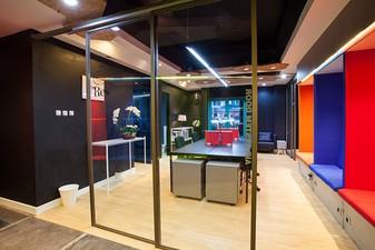 photo of Coworking space di Ren Office Puri Indah 4 3