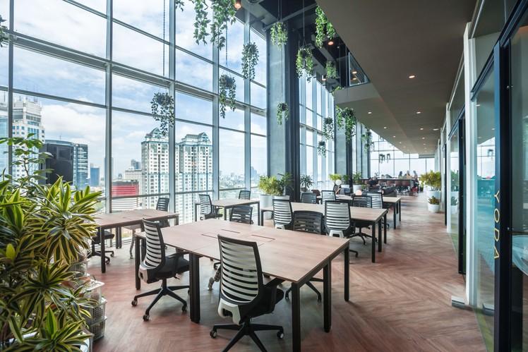 coworking-space-di-setiabudi-jakarta-selatan-multivision-tower-hot-desk-1