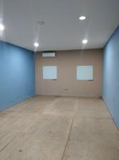 photo of Kantor di Graha Niaga Thamrin 1 0