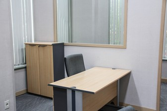 photo of Kantor di Summitmas 2 4 5
