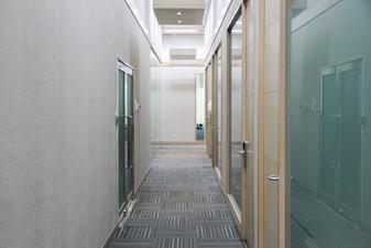 photo of Kantor di Summitmas 2 4 6