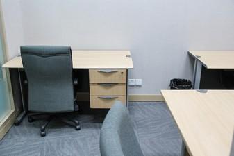 photo of Kantor di Summitmas 2 5 5