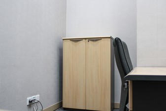 photo of Kantor di Summitmas 2 5 6