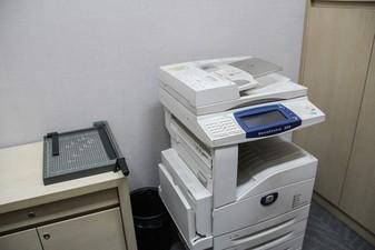 photo of Kantor di Summitmas 2 5 11
