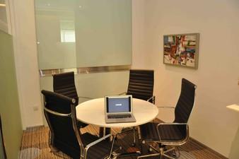 thumb-paket-meeting-di-sahid-sudirman-center,-meeting-room-at-sahid-sudirman-center,-lt-56-0