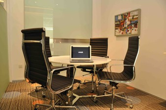 thumb-paket-meeting-di-sahid-sudirman-center,-meeting-room-at-sahid-sudirman-center,-lt-56-1