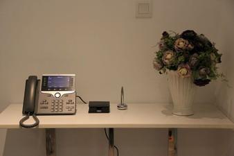 thumb-paket-meeting-di-sahid-sudirman-center,-meeting-room-at-sahid-sudirman-center,-lt-56-9