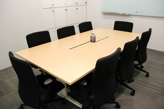 photo of Meeting Room di Fortice Menara Citicon 0 0