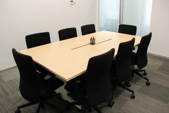 photo of Meeting Room di Fortice Menara Citicon 0 2