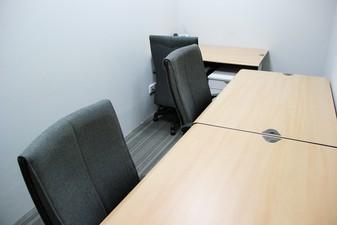 photo of Kantor di Fortice Menara Citicon 3 1